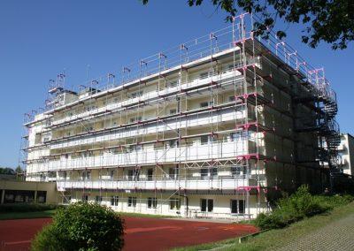 Waldburg-Zeil Klinik Neutrauchburg