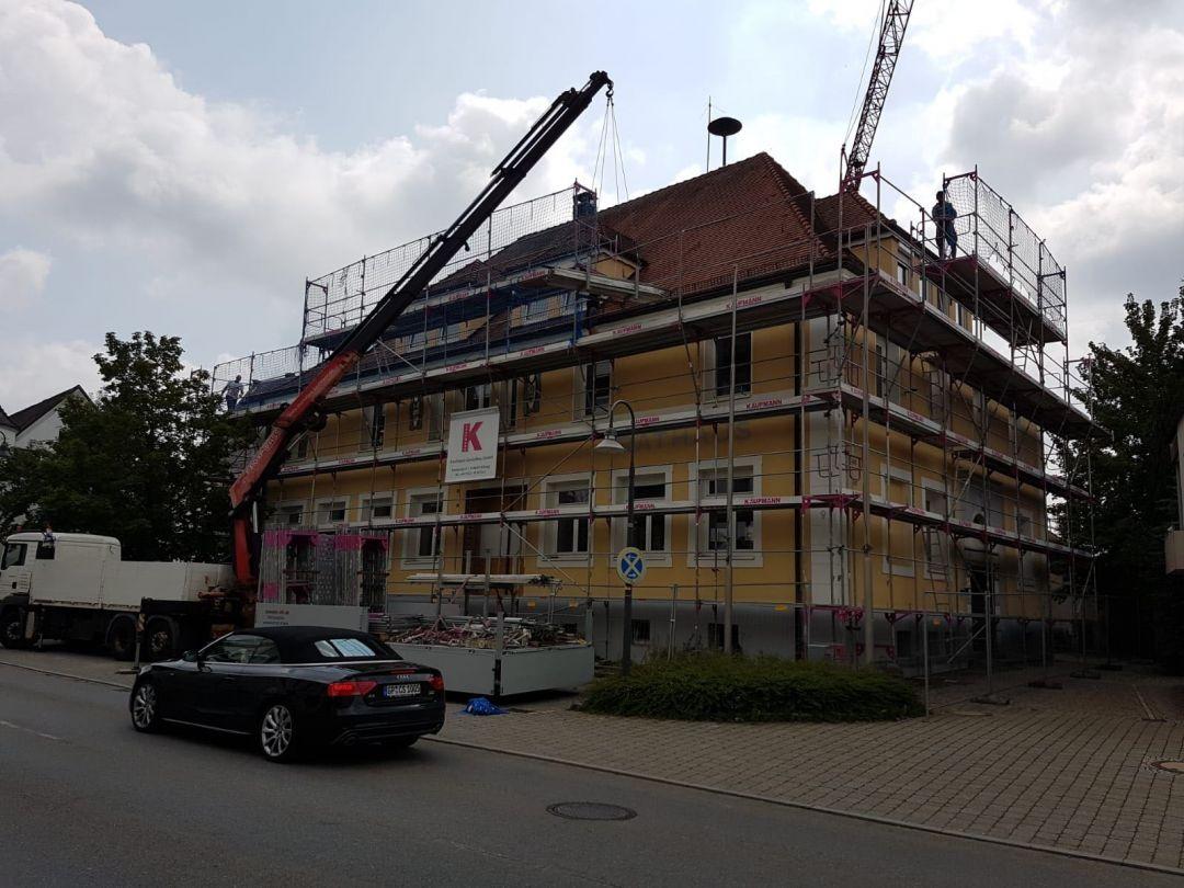 Rathaus Ummendorf Stuckateur Kaufmann 16631b5d 8e79 45cb 93bd Dfdb91d5fcea
