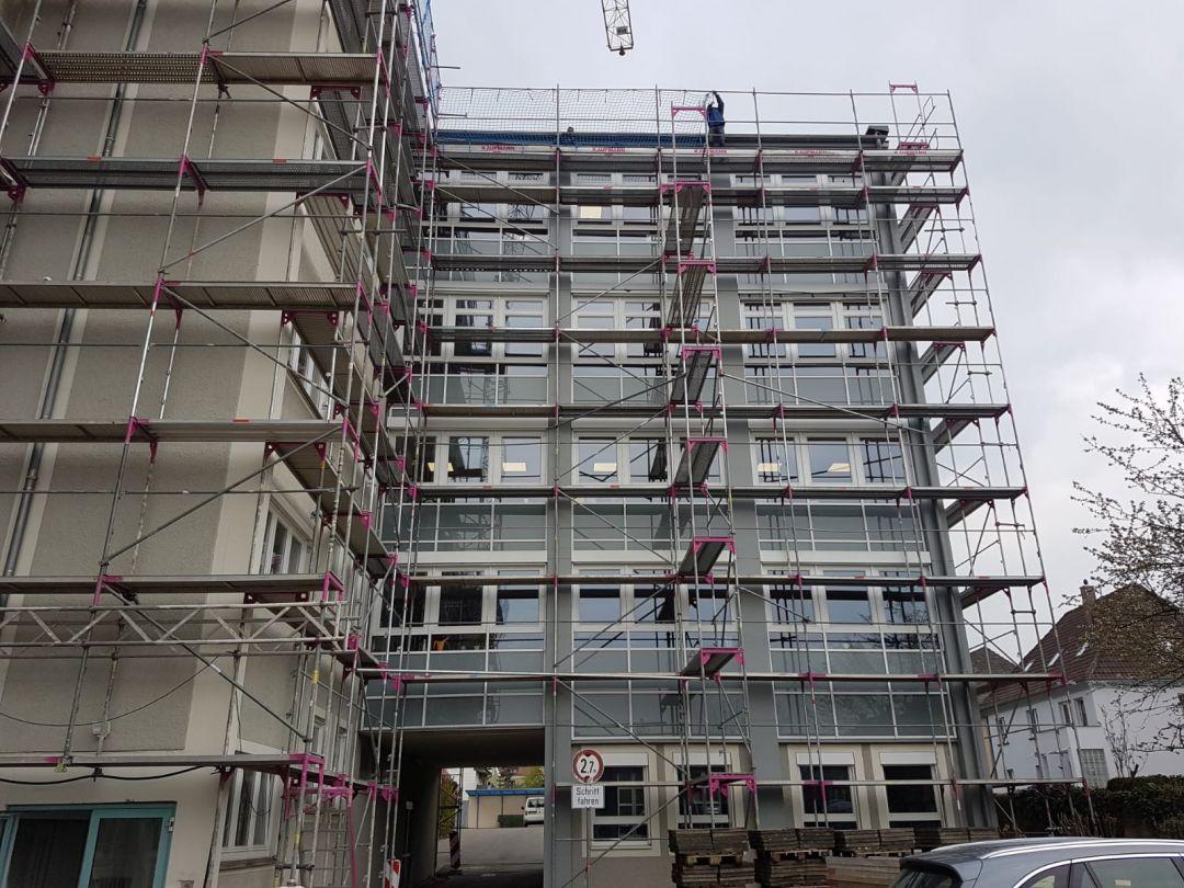 Schuler Pressen GmbH In Weingarten Stuckateur Kaufmann 0dddba7e 0b06 4ed5 A8a0 7930674c35ee