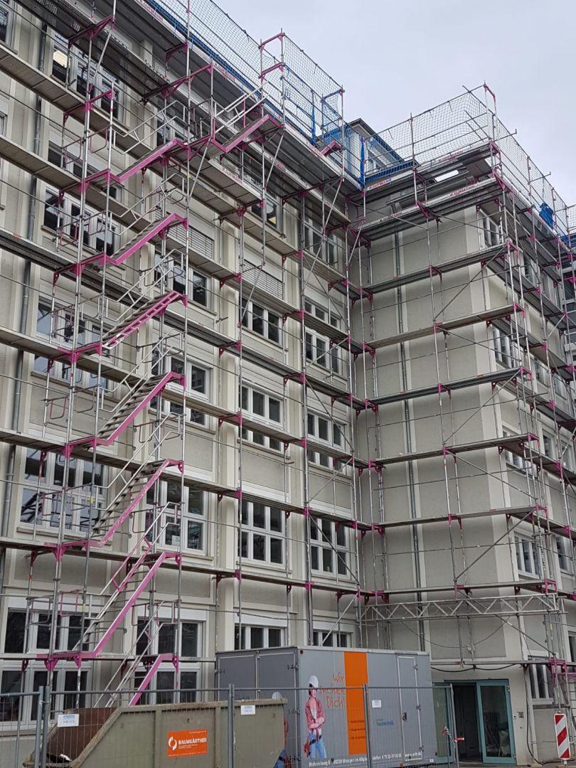 Schuler Pressen GmbH In Weingarten Stuckateur Kaufmann 97d1c6ab C49e 4f1b 8931 8a90b136fcef