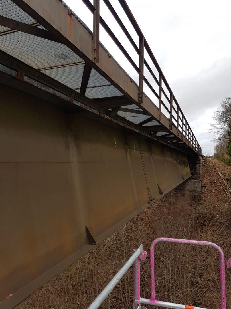Zugbrückenpfeiler Zuglinie Kißlegg Wangen Stuckateur Kaufmann 3154c006 0658 4d5b 9f26 6c2484142625